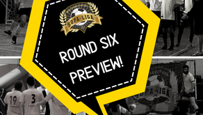 Round six Preview Summer 2019/20