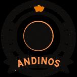 ANDINOS