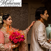 Maharani for the site.png