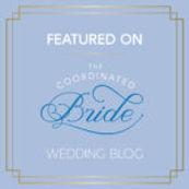 Luxury wedding planner in Chicago