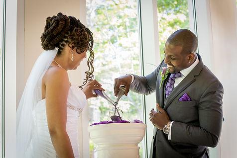 Wedding planners in Atlanta, GA