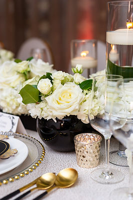 Centerpieces for weddings. Centerpiece for weddings
