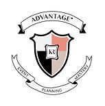Advantage badge.png