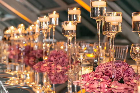 tablescape 3.jpg