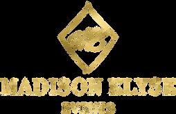 Main Logo Gold.png