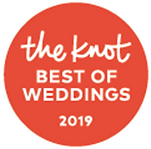 Wedding Planner on the Knot.com