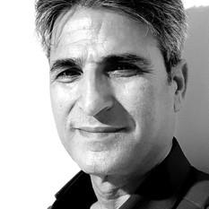 Davar Yousefi