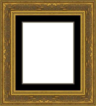 Display Frame.jpg