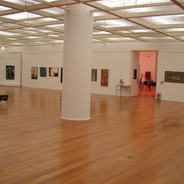 Popular Persian Painters Seoul Exhibition