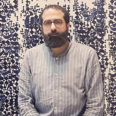 Mohammad Saeed Naghashian
