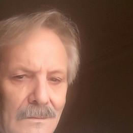 Ali Reza Karami