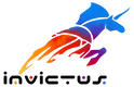 Invictus_Games_logo_2013.png
