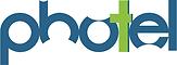 photel_logo.png
