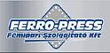ferro press.png