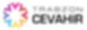 trabzon cevahir logo.PNG