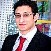 Muhammed%20Cevahir_edited.jpg