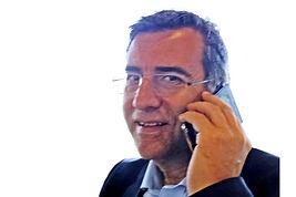 Dimitris Sismanidis.jpg