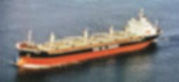 tst ship.jpg