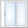 Window & Doors Installer - North East