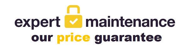 Price Guarantee.jpg