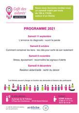 Flyers Café des Aidants St félicien 2021 2e sem_2.jpg
