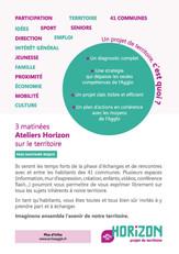 flyer-ateliers-HORIZON-projet-territoire_2.jpg