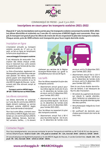 CP 20210603 TRANSPORTS SCOLAIRES.jpg