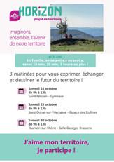 flyer-ateliers-HORIZON-projet-territoire_1.jpg