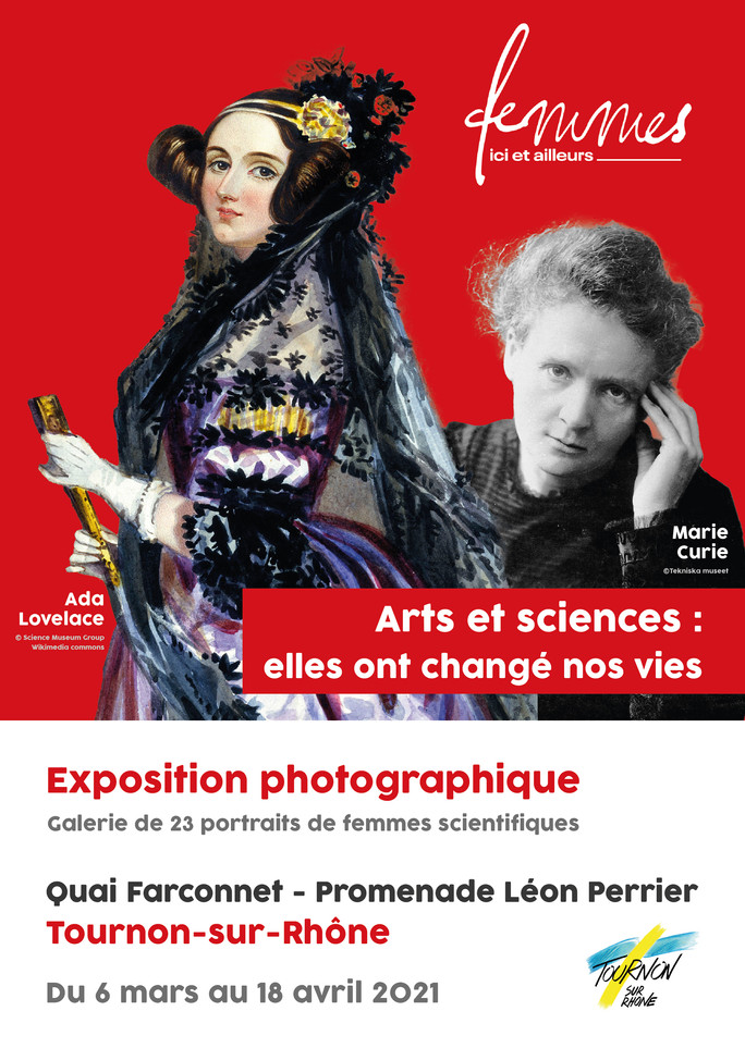 expo-photos-tournon.jpg