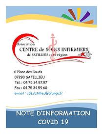 INFORMATION COVID 19-2 (002)_1.jpg