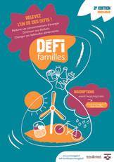 DEFI FAMILLES 2021 flyer_1.jpg