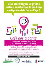Affiche Café des Aidants St félicien sept-dec 2021.jpg