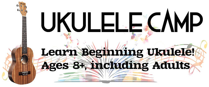 Ukulele Camp Header.jpg