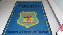 Phoenix Integrated