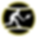 Logo Kwickers.png