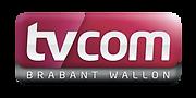 logo tvcom.png
