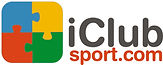 logo-iclubsport-2015.jpg