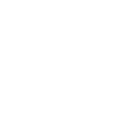 recycle-sign (1).png