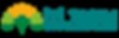 iyi-tarim-logo.png
