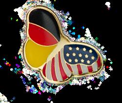 Logo_TGSD_472_472-472x400.png