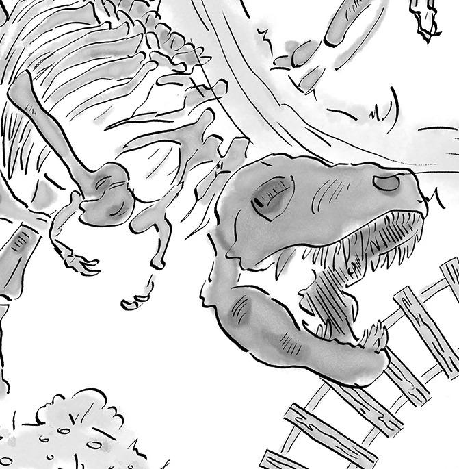 Book_Dino