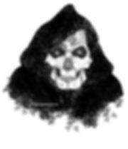 DeathDisease_LR.jpg