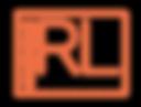 Logo-CieRL.png