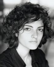 Sabrina Baldassarra