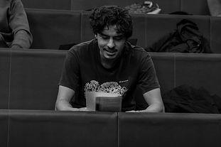 Lucien Arnaud