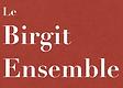 birgit.png