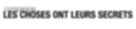 Logo Les choses.png
