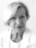 Chantal_Derouaz_modifié.png