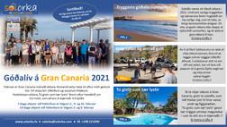 01-GRAN CANARIA-2021 - sep20.jpg