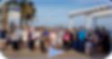 Video-ikon Gran Canaria (2).png